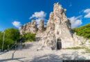 Спор по Дивногорью: казаки – на стороне митрополии