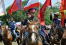 Не исключено, что в августе состоится Всемирный конгресс казаков