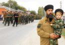 Национальность – казак: суд признал право на самоопредление