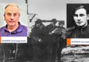 Слово об отце – военном журналисте, поэте, казаке