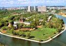 Путин взялся – казачий музей будет. В Измайлово