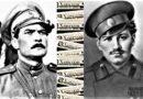 С него Шолохов писал Григория Мелехова